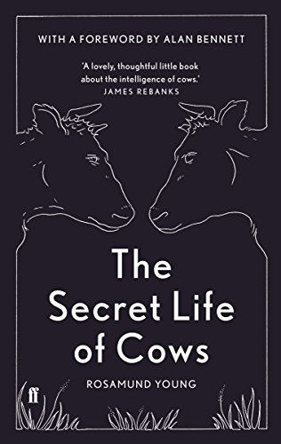 The secret life of cows ebook rosamund young amazon the secret life of cows by young rosamund fandeluxe Ebook collections
