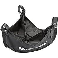 Manfrotto 166 Sac accessoires pour pied
