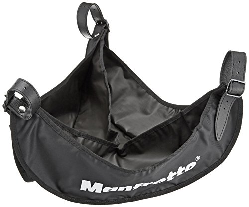manfrotto-166-utility-apron-to-add-stability-and-keep-all-your-accessories-neat-and-tidy-with-adjust