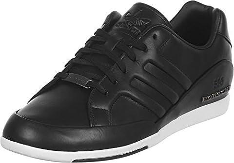 adidas , Sports homme - multicolore - noir/blanc, 40 2/3