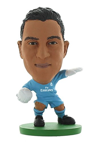 soccerstarz-soc1106-2017-version-real-madrid-keylor-navas-home-kit