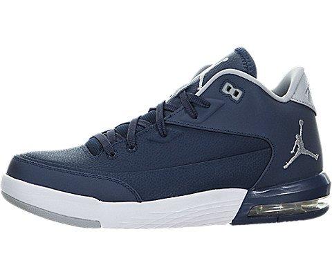 nike-herren-jordan-flight-origin-3-basketballschuhe-blau-midnight-navy-white-44-eu