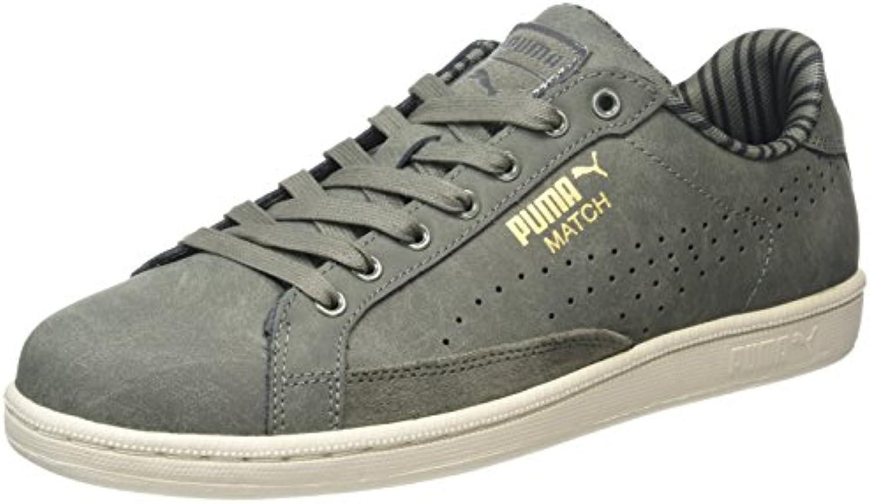 Puma Herren Match 74 Citi Series NM Sneakers