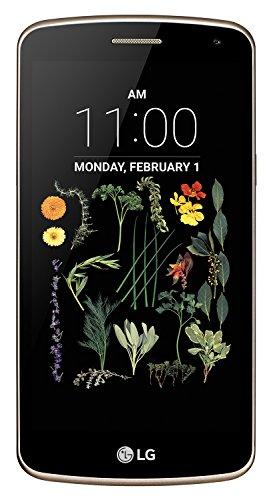 lg-k5-x220-8gb-oro-smartphone-sim-nica-android-nanosim-gsm-hsdpa-hsupa-umts-51-lollipop