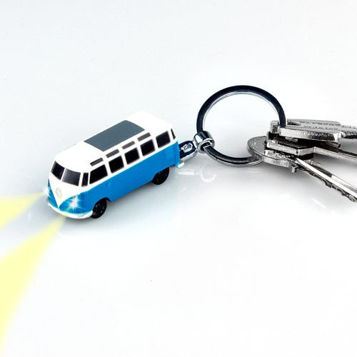 llavero-furgoneta-vw-con-led