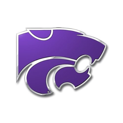 ncaa-kansas-state-wildcats-die-cut-color-automobile-emblem-by-team-promark