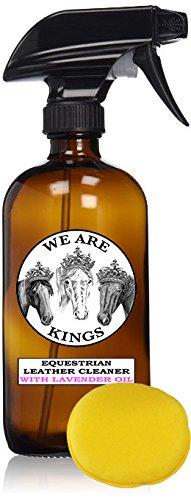 wir-sind-konige-lavendel-equestrian-leder-reiniger-mit-lavendel-ol-fur-naturliche-schutzt-vor-schimm