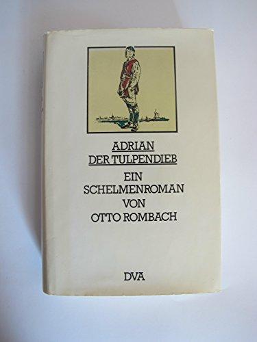 von Otto Rombach.