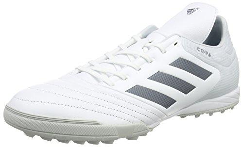 new styles 2345d 92177 Adidas Copa Tango 17.3 Tf, Scarpe da Calcio Uomo