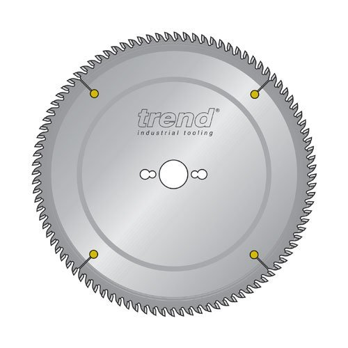 trend-mw-trimming-and-sizing-sawblade-300x30x72-it-90104306-by-trend