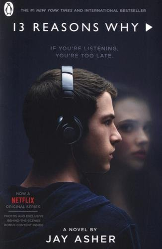 thirteen-reasons-why-tv-tie-in