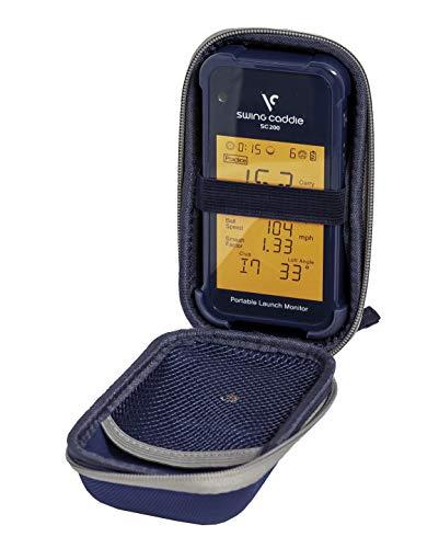 Voice Caddie Sac SC200 Proactive Mallettes Rangement Mixte, Marine, Taille Unique