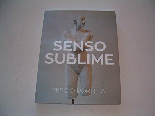 Senso Sublime: Sergio Portela por VV. AA.