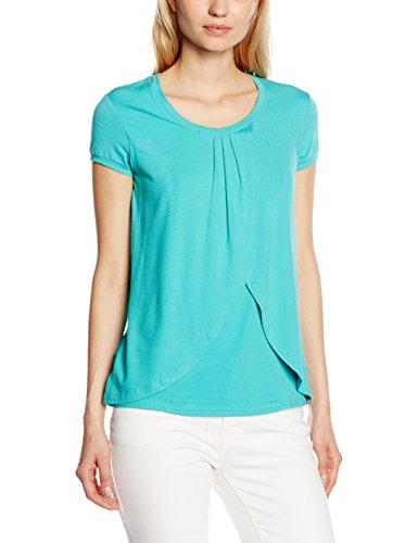 Balloon TUNIQUE ALLAITEMENT-Camicia Donna Verde (Verde Menthe)
