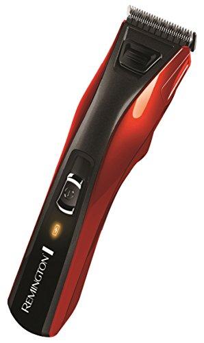 remington-hc5357-pro-power-hair-clipper-gift-pack-black-red