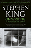 On Writing (English Edition)