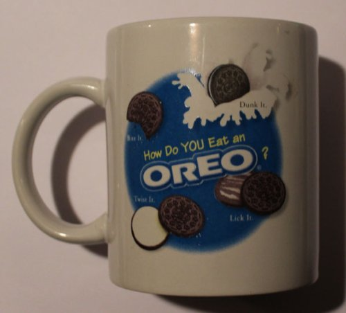 nabisco-oreo-how-do-you-eat-an-oreo-mug