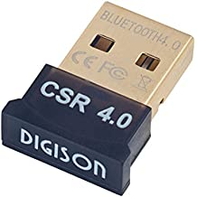 HP 2000-129CA Ralink/Motorola Bluetooth Driver