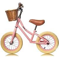 Amazon.es: Envío gratis - Bicicletas sin pedales ...
