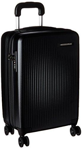 briggs-riley-bagage-cabine-noir-noir-su121cxsp-4