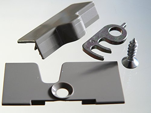 dometic-electrolux-fridge-door-lock-fixing-kit-for-caravan-motorhome-fridge-7607
