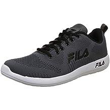 Fila Men's Neston Running Shoes