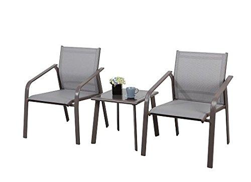 sicilia-2-relaxer-intemperie-sedie-e-tavolo-set-tortora