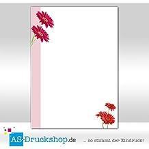 DIN A4-90 g-Offsetpapier 50 Blatt Espana Designpapier Spanien