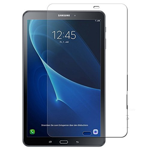 Five on five Diamond Screen Guard For Samsung Galaxy Tab T585