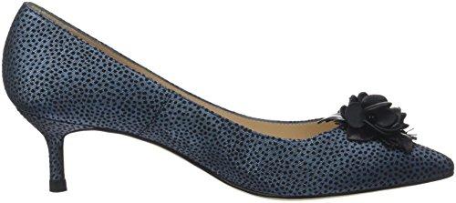 Lk Bennett Portia, Chaussures Femme Multicolores À Talon (pri-multi)