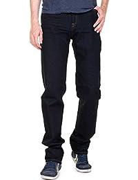 7bfdb65f2b5a53 Amazon.fr   Lee Cooper - Jeans   Homme   Vêtements