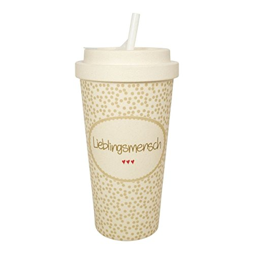 Coffee-to-go-Gobelet-Bambou-prfre-Gris-de-lhomme