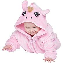 Baby 2er SET Jogginganzug Kapuzenjacke Hose-Rock mit Fuss  gr 56 62 68 74 80
