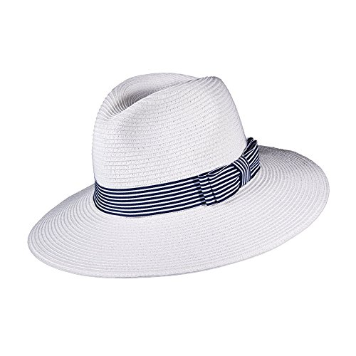 fedora-hat-for-women-from-callanan-white