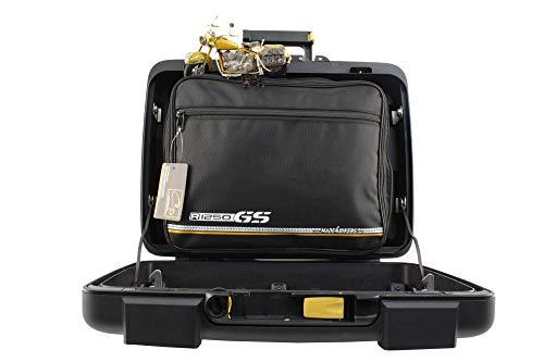 made4bikers Promotion: Borse interne per valigie moto adatte per modelli BMW R1250GS-LC R1250 GS LC dal 2018
