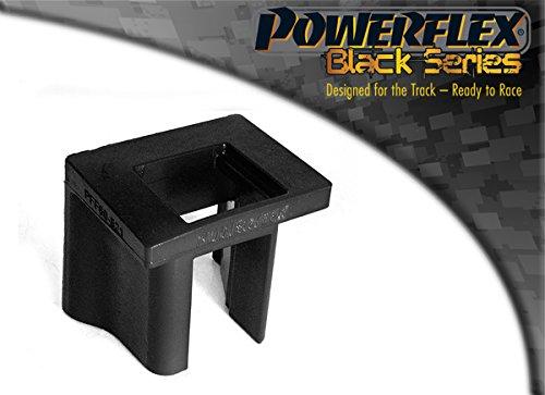 Pff60-821blk PowerFlex Upper Moteur Plat Insert Noir Série (1 en boîte)