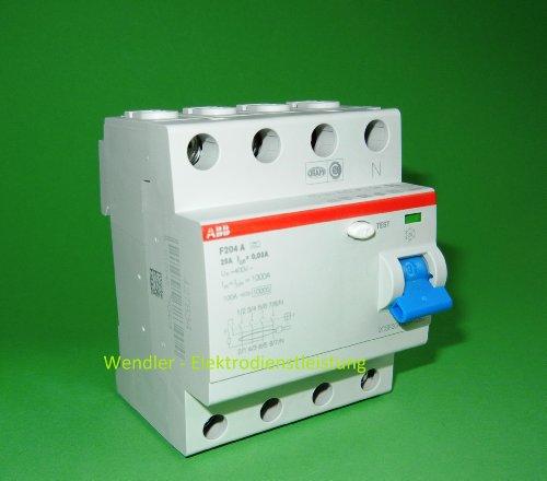 abb-fi-schutzschalter-25a-4-polig-f204-25-003