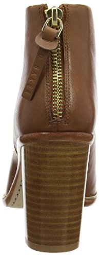 Ted Baker London Women's Lorca 3 Ankle Boots 2