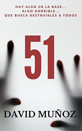 51 por David Muñoz López