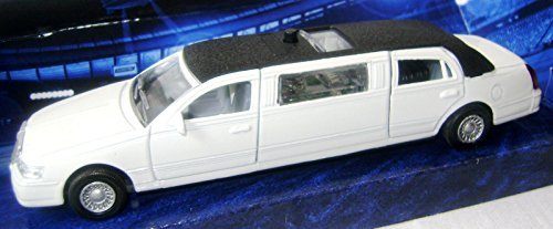 new-black-stretch-limo-limousine-with-light-and-sound-toy-car-teamsters