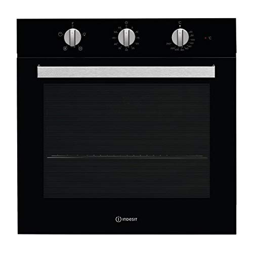 Indesit IFW6330BL Four Function ...