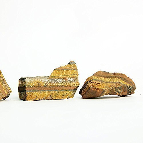 ojo-de-tigre-aspero-precioso-natural-piedra-aspero-energia-positivo-de-la-naturaleza-chakra-curacion