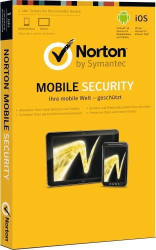 norton-mobile-security-30-pacchetto-abbonamento-1-anno-per-1-dispositivo-android-ios-inglese