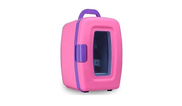 Mini Kühlschrank Kosmetik : Mini kühlschrank kun peng shop liter auto dual use auto