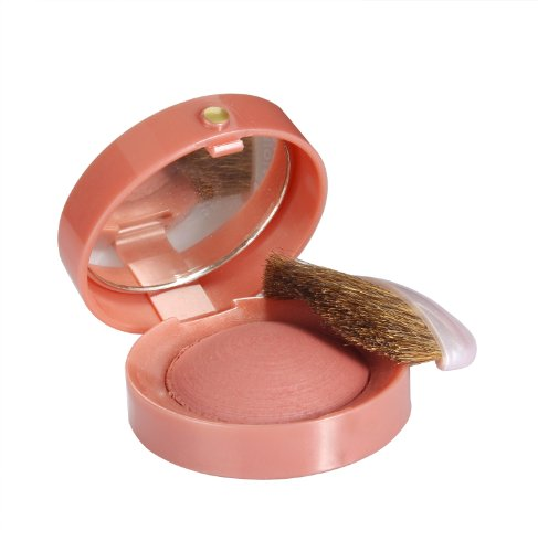 bourjois-little-round-pot-colorete-rose-eclat