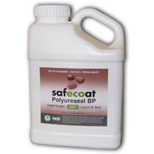 afm-safecoat-polyureseal-bp-satinado-base-bajo-voc-pie-de-madera-acabado-1l