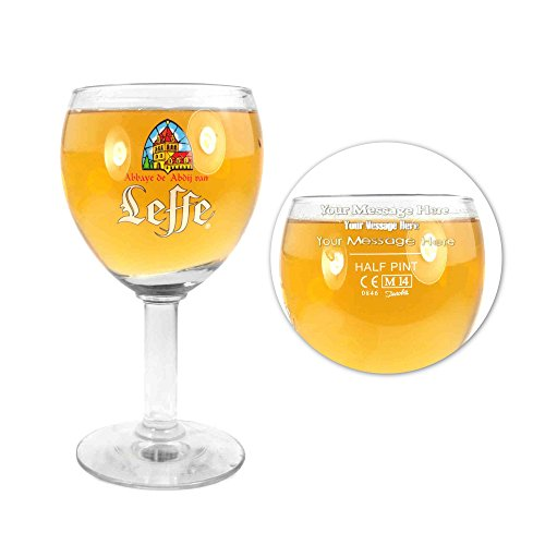 tuff-luv-personalizzata-meta-pint-beer-glass-occhiali-barware-ce-10-oz-per-leffe