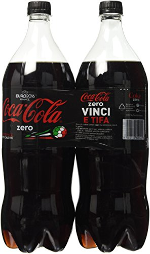 coca-cola-15ltx2-zero-pet