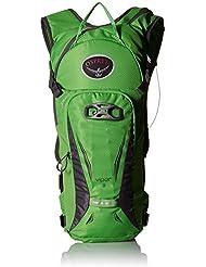 Osprey Viper 3 - Mochila bicicleta Hombre - verde 2016