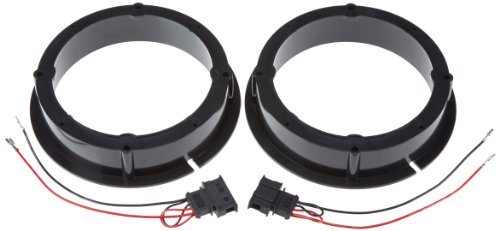 autoleads-sak-3103-speaker-adaptor-for-volkswagen-passat-golf